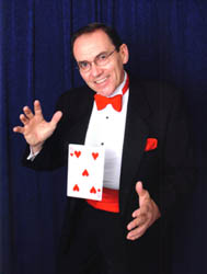 Bill Gormont