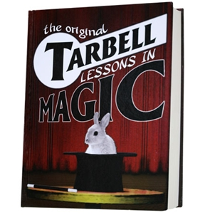 Tarbell Original Lessons