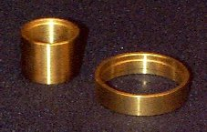 Bang Ring