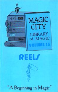 Reels Book