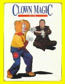 Clown Magic, Ginn