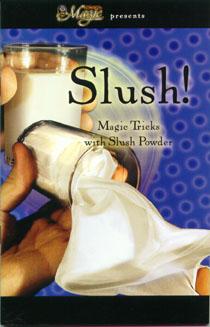 Slush Book
