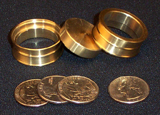 Coin Squeeze
