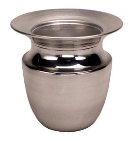 Lota Bowl